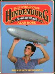Rose, Alan (ds1001) - Build your own HINDENBURG. The World on the Move.