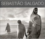 Salgado, Sebastião.    Galeano en Ritchin - Une certaine grâce