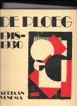 Venema - Ploeg / 1918-1930 / druk 1