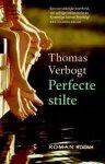Verbogt, Thomas - Perfecte stilte