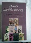 Bekkering, Harry /Buijnsters, P.J e.a. - De hele Bibelebontse berg. De geschiedenis van het kinderboek in Nederland & Vlaanderen van de middeleeuwen tot heden
