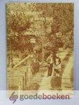 Geytenbeek, C.A. Sloof, A.B. Goedhart, J. - Bij 't voortgaan van de tijd... --- Een bundel bijdragen van vrienden van de
