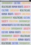 Auteur: Sappi Europa Manue Gheysen Co-auteur: Mia Coenen - Sappi Ideas That Matter 10 Years
