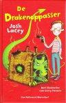 Lacey, Josh - DE DRAKENOPPASSER