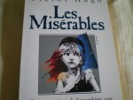Hugo, Victor - Les Miserables, vertaald door Manuel Serdav