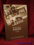 Jan Suykerbuyk. - halve eeuw Essen. 1945-2000.