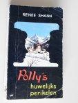 Shann, Renee - Polly's huwelijksperikelen