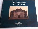 EVERS-EVERS, T.H. - Oud-Enschede in 175 foto's. Een keuzen uit de verzameling van Jan van Ooyik