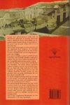 Strating, Henk - Winschoten 1940-1945. Een provinciestadje aan de Duitse grens.