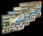 Bar, Els de, e.a. - Beeldende Kunst in Nederland 3