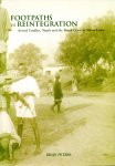 Peters, Krijn - Foodpaths to Reintegration: armed conflict, youth and the rural crisis in Sierra Leone