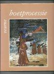 Jakob Debruyne, Andre Gailliaerde - Boetprocessie Veurne. 350 jaar Sodaliteit