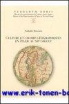 Bouloux, N. - Culture et savoirs geographiques dans l'Italie du XIVe siecle.