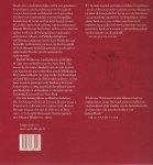 Wittkower, R. - Grondslagen van de architectuur in het tijdperk van het humanisme