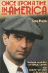 Hays - Once upon a tome in america / druk 1