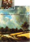 Os, Henk van - boekenweek 2005 Moederlandse geschiedenis
