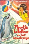 Grashoff, Cok - Floortje Bellefleur en het schoolreisje