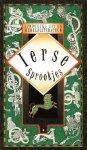 redactie - Ierse  Sprookjes