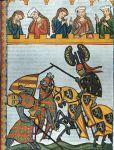Lekturama (redactie) - 7000 JAAR WERELDGESCHIEDENIS - DE MIDDELEEUWEN. (CA 500 NA CHRISTUS. TOT CA 1450 NA CHRISTUS)