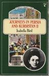 Isabella Bird - Journeys in Persia and Kurdistan (2)