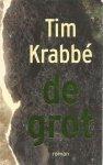Krabbe, T. - De grot / druk 1