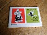 Dick, Phiny - Olle Kapoen en de gestolen kroon