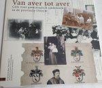 - Van aver tot aver. Gids voor genealogisch onderzoek in de provincie Utrecht.