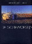 KURZINGER, GEORG (foto's) & ACHILL MOSER & CATHLEEN NAUNDORF (tekst) - Ontmoeting met de horizon - De Gobiwoestijn