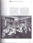Lansdorp, drs. E.R./ Romeijn, drs. Th.M.W. (ds1234) - Instituut Schoevers 1913-1988, 75 jaar