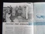 Boeing Magazine - First Flight