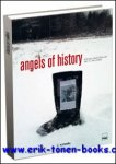 BACKSTEIN, J. and DE BAERE, B. (ed. ); - Angels of History. Moscow Conceptualism,