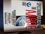 - Spectrum atlas van de aarde / druk 1