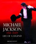 - MICHAEL JACKSON Life Of A Legend 1958-2009 - Michael Heatley, 192 blz.