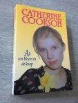 Catherine Cookson - Als een bloem in de knop