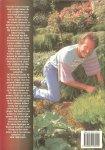 Verlinden, Rob - Het Nieuwe Tuinieren .. werken met de bodem als levend wezen.