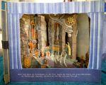 Wilhelm KRENN, Mario ZAMPINI - Krenn's Theater Album 2: Dornröschen