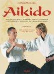 B. Rodel - Handboek Aikido