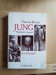 Brome,Vincent - Jung, Waarheid en leugen