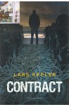 Kepler, Lars - Contract