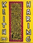 Blinderman, Barry. - Keith Haring  Future Primeval