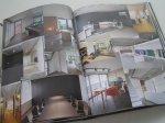 Pauwels, Wim - Contemporary living   2014-2015