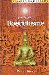 Keown, D. - Licht op boeddhisme