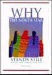 Palmer, William - Why the North Star Stands Still And Other Indian Legends