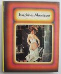 [Anoniem] - Josephines Abenteuer