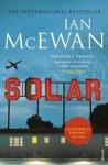 McEwan, Ian - Solar