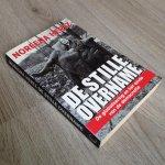 Hertz, N. - De stille overname / de globalisering en het einde van de democratie