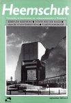 Kamerling, Drs. J. (eindred.) - Heemschut - September 1987 - No. 9