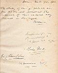Keuls, H.W.J.M. - Verzamelde Gedichten III: Rondeelen en kwatrijnen