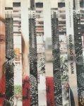 Barbieri, Olivo; William Guerrieri; Ciro Frank Schiappa; Nicoletta Leonardi; Aldo Bonomi - Work in progress : 3 fotografi per il Centro per l'impiego di Modena : Olivo Barbieri, William Guerrieri, Ciro Frank Schiappa