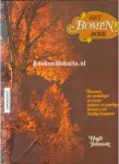 Johnson - Bomenboek / druk 5